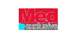 medexclusive_logo