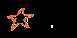 starpak-logo