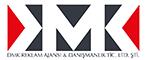 dmk-logo-mini